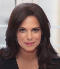 Soledad O'Brien, CEO, Starfish Media Group