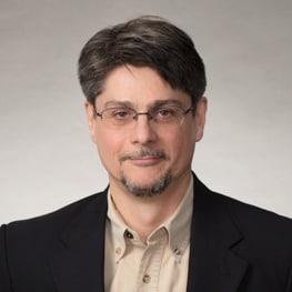Adam Judge photo