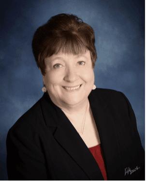 Kaye Bender, PhD, RN, FAAN