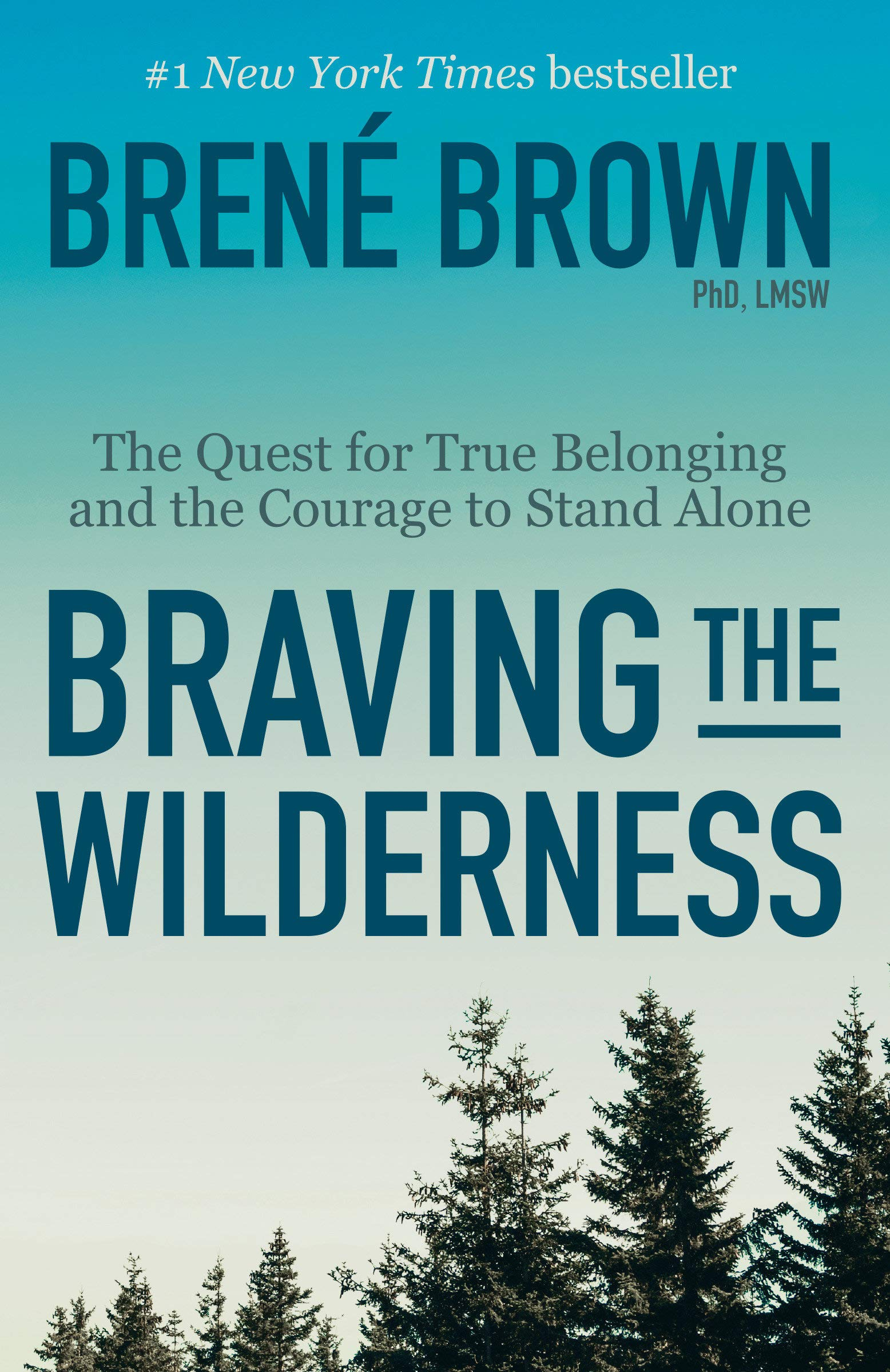 https://www.amazon.com/Braving-Wilderness-Quest-Belonging-Courage/dp/0812985818/ref=sr_1_1?keywords=Braving+the+Wilderness%3A+The+Quest+for+True+Belonging+and+the+Courage+to+Stand+Alone&qid=1575396513&sr=8-1