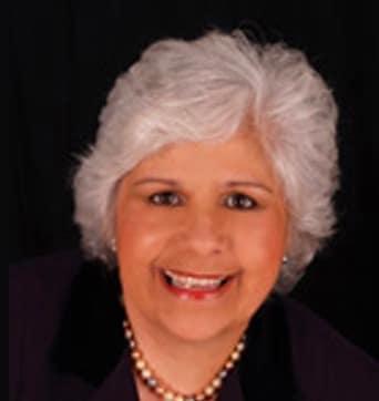 Lillian Rivera. Florida Dept. of Health in Miami-Dade County